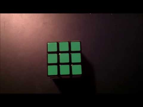 [How to Get Fast] Rubik's Cube - Andrew Ricci