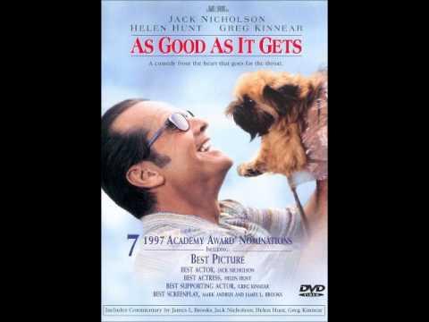 Art Garfunkel - Always Look On The Bright Side Of Life (audio)