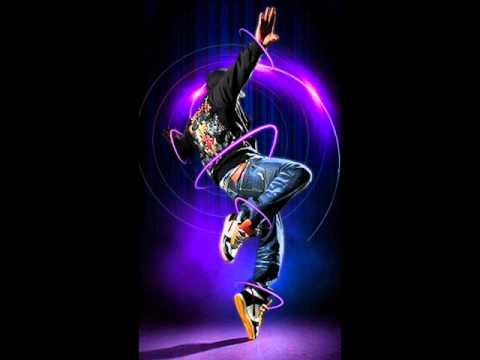 hd dance картинки