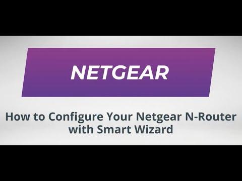 routerlogin net | Netgear Router Login - www routerlogin net