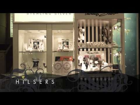 Hilster Jewellers Tralee
