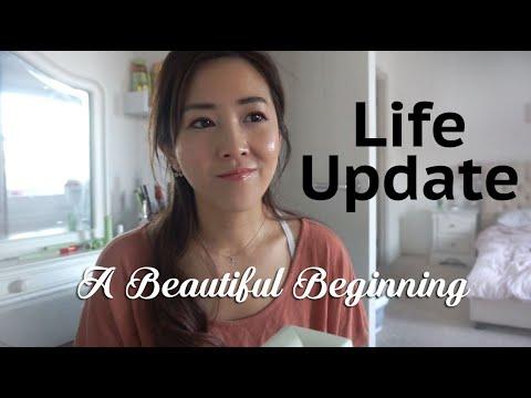 life-update-|-a-beautiful-beginning
