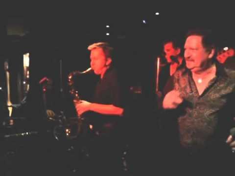 The Joe Galea Band - presented by Mondo Entertainment