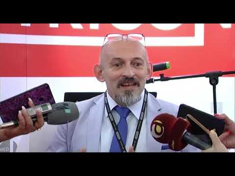 ТВМ Дневник 13.06.2019