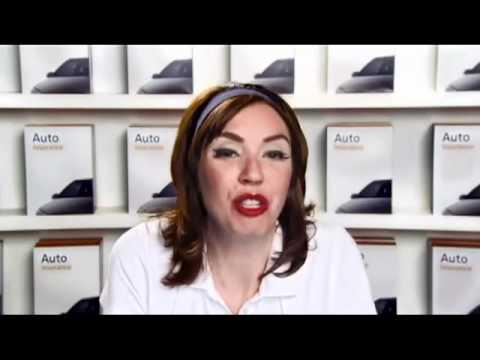 Stephanie Courtney is internally flawedKaynak: YouTube · Süre: 8 saniye