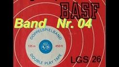Radio Bremen 936 kHz 1989