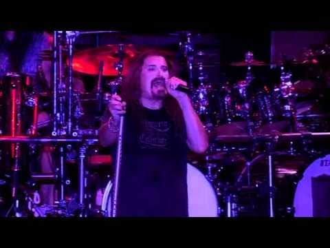 Dream Theater - Wither (Live @ Summer Sonic 2010)