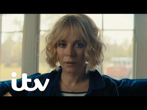 Marcella | Returns This January | ITV