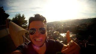 Armando Quattrone - Fiero di te