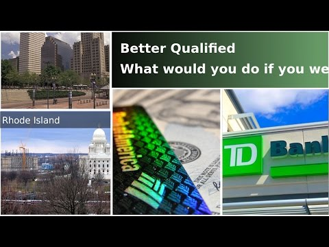 All Aout|Bq|Rhode Island|Be Protected From Data Breaches