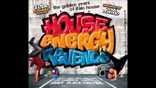 House Energy Revenge (Edit Version)