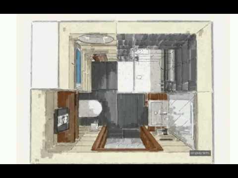 Badezimmer - Ideen für mein Traumbad