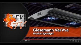 Giesemann VerVve Spotlight