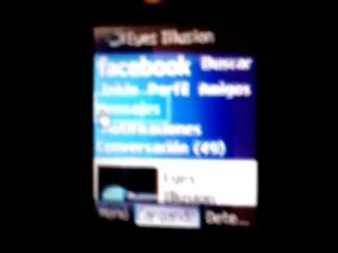 trucos de celular lg a 235 - a 230