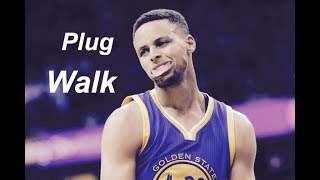 Stephen Curry Mix- Plug Walk-HD