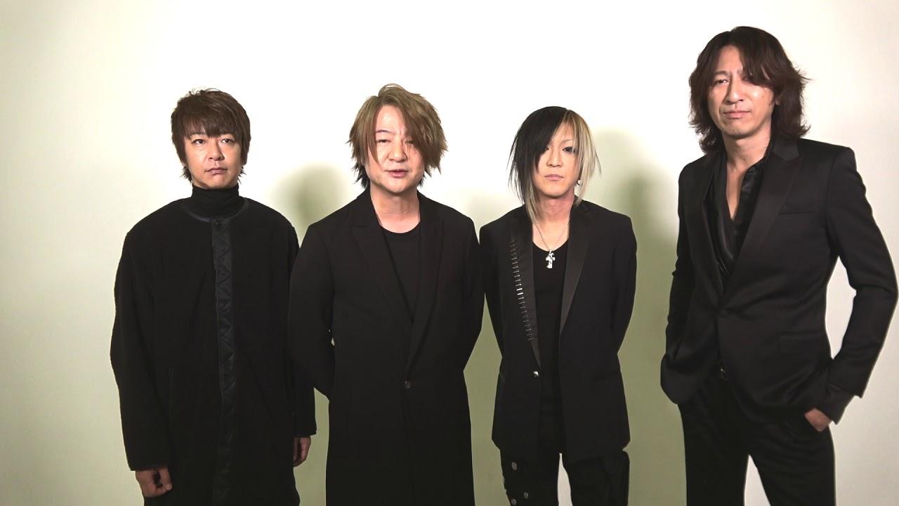 福岡 glay ライブ