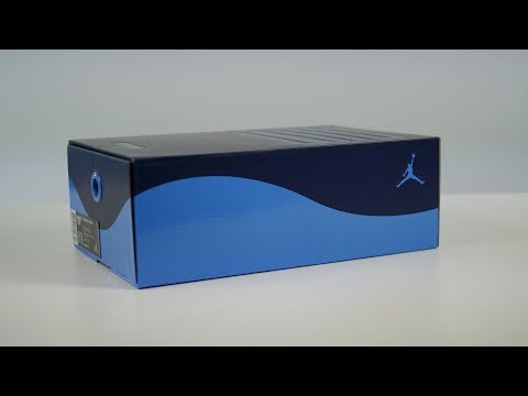 "UNBOXING OFFICIAL Air JORDAN 11 ""Win Like MIKE '82"" SNEAKERS *UPDATED*"