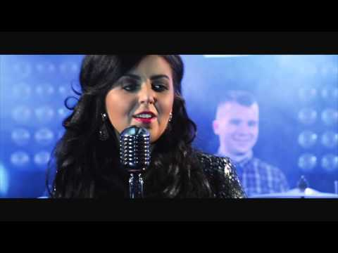 Shauna mcStravock - Blue Jean Country Queen (Official Music video)