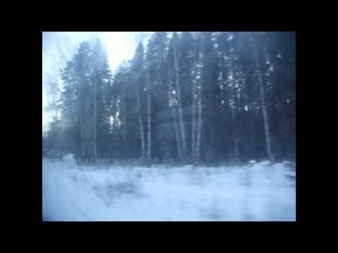 Перегон Строкино — Иваново-Сортировочное