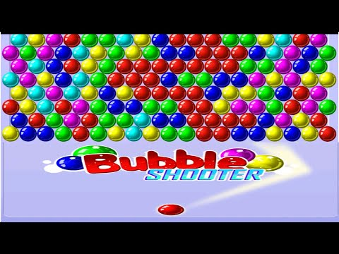 Bubble Shooting Game Free Download For Android Mobiles, | Bubble Pop | Best Game¡