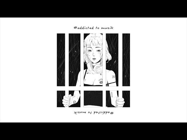 ZION P ( MC耀宗 ) - TANGO (Audio)
