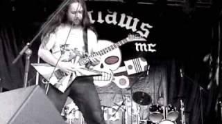 Рок-Синдром  - Воины всегда любили громкие песни