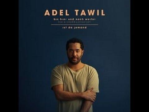 Adel Tawil - Ist da jemand DOWNLOAD