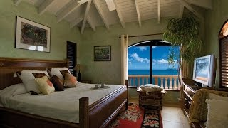 VILLA MONGOOSE RUN - TERRES BASSES, ST. MARTIN