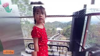[2019-11-03] Langkawi Skycab