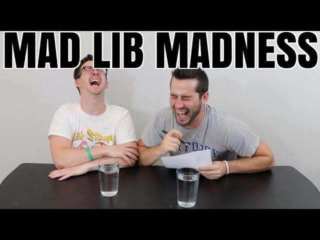 mad-lib-madness-pt-10