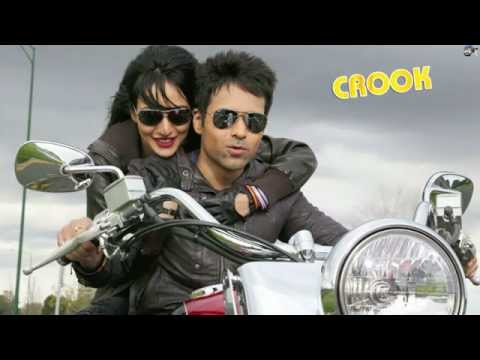 Top 20 Bollywood Songs of 2010.flv