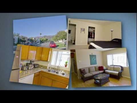 Los Angeles Property Management Burbank Apartment For Rent