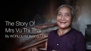 Yen Duc Village - Life Stories By Worldly Nomads