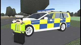 Roblox- Eastbrook Tactical Fire unit responded to a IRa attack!