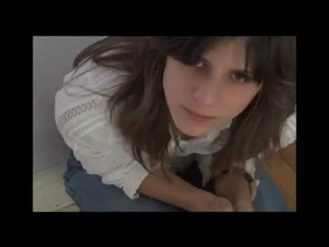 """The Fiery Furnaces - """"Benton Harbor Blues"""" (Official Video)"""
