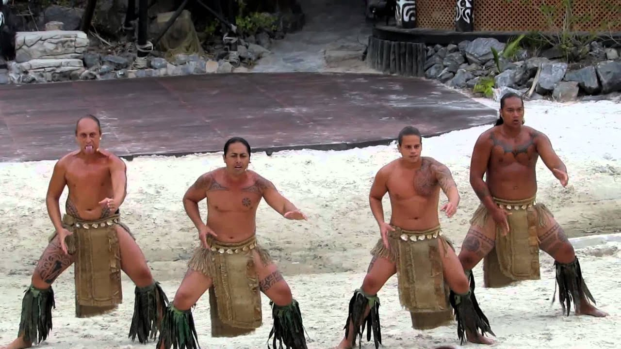 aloha tuube