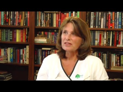 skilled-nursing-centers-offer-care-that-can't-be-provided-at-home