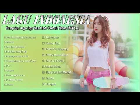 kumpulan-lagu-indonesia-terbaik-tahun-2000-an-lagu-akustik-indonesia-paling-enak-didengar