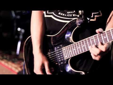 Lagu Video Riseout - Hilang Arah Live At Yeahmusik Studio Terbaru