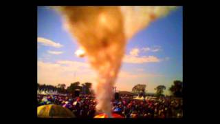 DR PROPHET DAVID OWUOR TOP 10 MIRACLES WORLDWIDE 2016 compilation