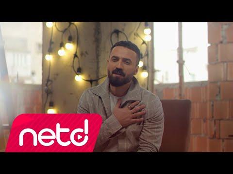 Zamiq Hüseynov - Hep Biri Var
