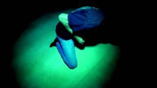 جوان صفدي - موال المايكروتشيب Jowan Safadi - The Microchip Song