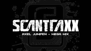 Axel Jumpen - Mega Mix