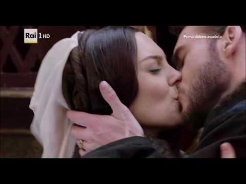 Cosimo Contessina's Story