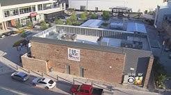 Restaurants Suddenly Shut Doors At Toyota Music Factory In Irving