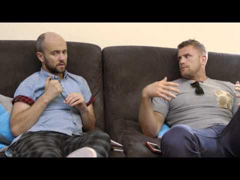 The Lovin Dublin Show - Episode 6