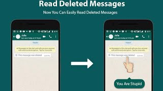 whatsapp delete view deleted messages and status saver screenshot 4