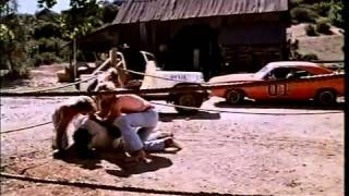 The Duke Boys - Shirtless Encounters