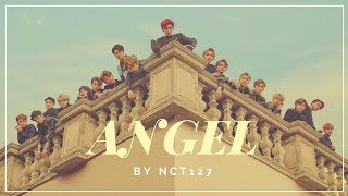 NCT 127 - Angel 「FMV」