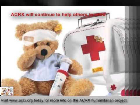 Pharmacy Discount Network Donate Rx Help To Winona Evangelical Friends Church By Charles Myrick of A